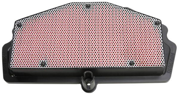 HiFlo OE Replacement Air Filter (HFA2610)