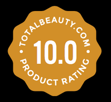 Merlot Moonlight Radiance Night Cream rated 10 by TotalBeauty.com