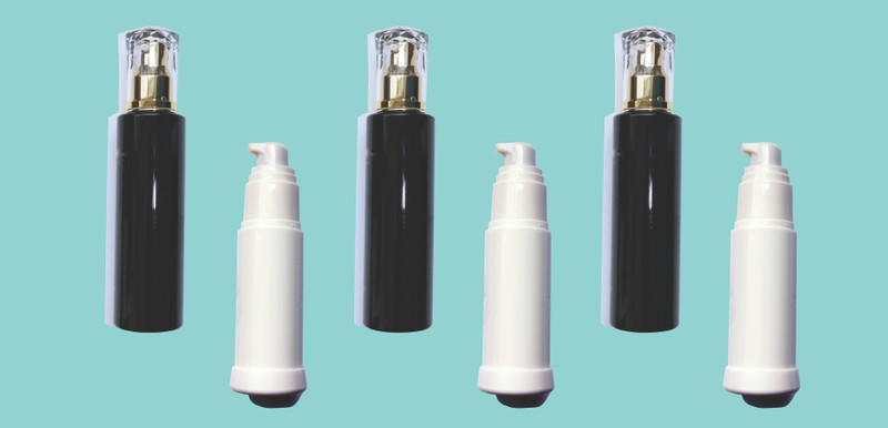 What is a facial serum? And how should you use it?