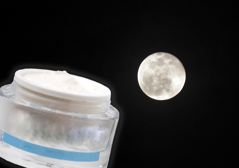 Your Skin Care Questions Answered: Can You Use A Day Cream At Night?