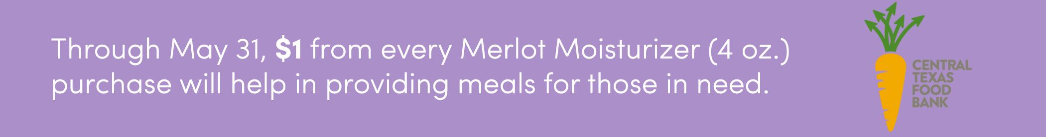merlot-moisturizer-central-texas-food-bank.jpg
