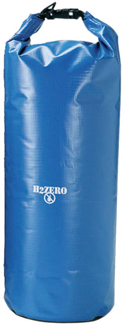Seattle Sports Omni Dry Bag Small Blue