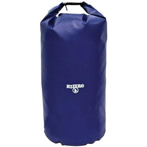 Seattle Sports Omni Dry Bag Blue Medium