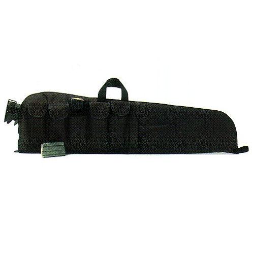 COMBAT RIFLE CASE AMS