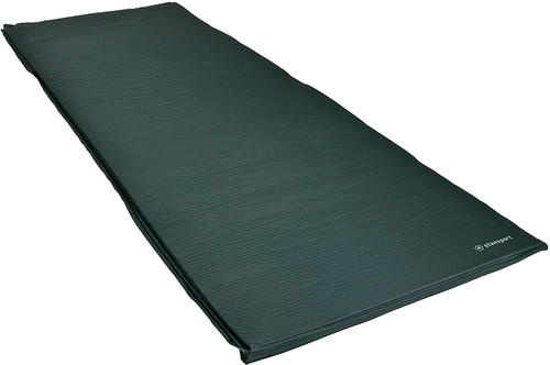 Stansport Self-Inflating Air Mat