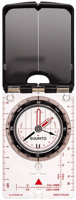 Suunto MC-2 Global Compass