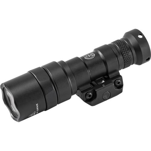 Surefire M300C Scout Light WeaponLight