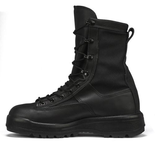Belleville 700 Men's Waterproof Duty Boot