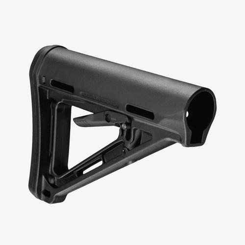 Magpul MOE Carbine Stock – Mil-Spec MAG400