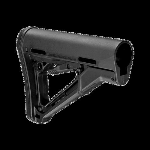 Magpul CTR Carbine Stock – Mil-Spec MAG310