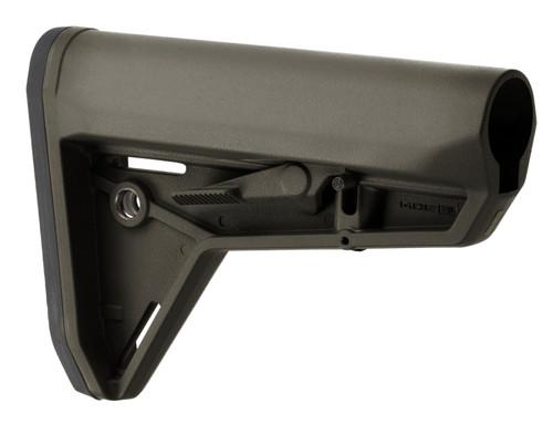 Magpul MOE SL Carbine Stock – Mil-Spec MAG347