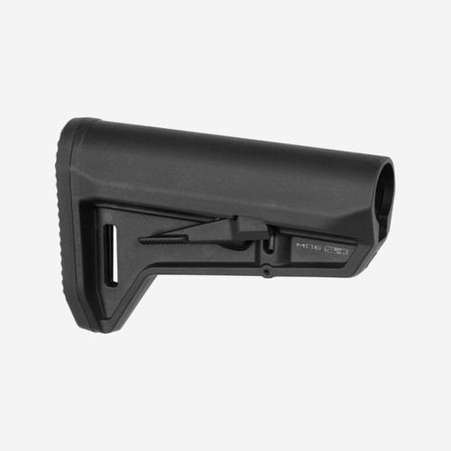 Magpul MOE SL-K Carbine Stock – Mil-Spec MAG626 Black