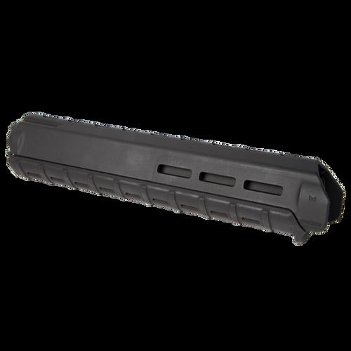 Magpul  MOE M-LOK Hand Guard, Rifle-Length – AR15/M16 - MAG427