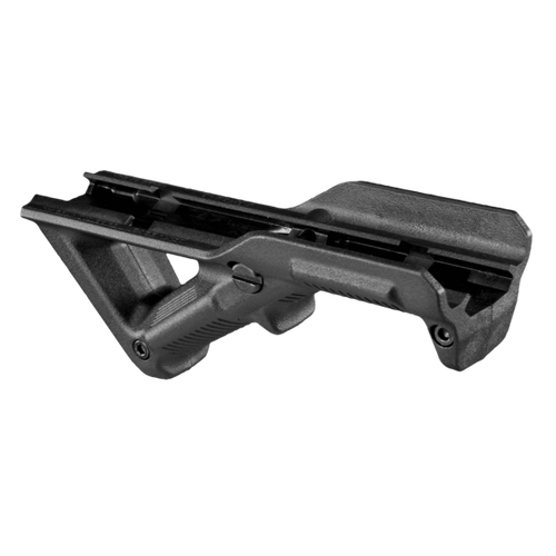 Magpul AFG - Angled Fore Grip MAG411 Black