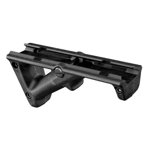 Magpul AFG-2 - Angled Fore Grip Mag414 Black