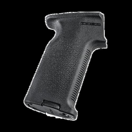 Magpul MOE-K2 AK Grip – AK47/AK74 MAG683 Black