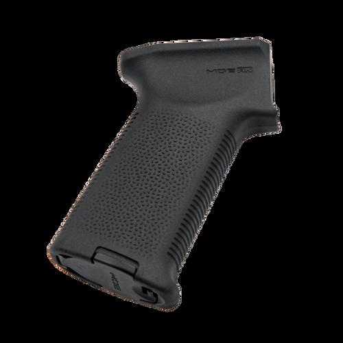 Magpul MOE AK Grip – AK47/AK74 MAG523 Black