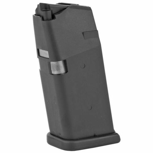 Glock MF30009 Magazine G30 45ACP 9 Round Black Finish