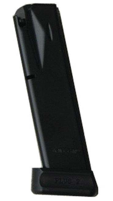 Mec-Gar Beretta 96FS .40 S&W 15-Round Anti-Friction Magazine