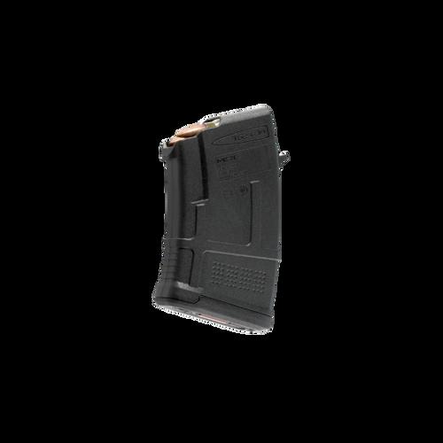 Magpul PMAG 10 AK/AKM MOE  10-round MAG657