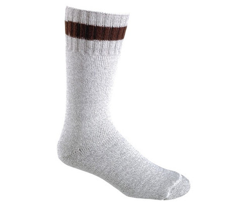 Fox River Therm-O-Ragg Sock