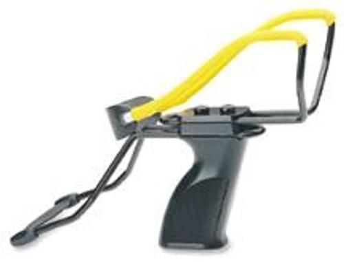 Powerline P51 Slingshot