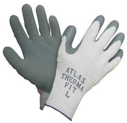 Atlas Therma-Fit #451 Gloves