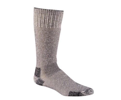 Fox River Gibraltar Frontier Wool Sock