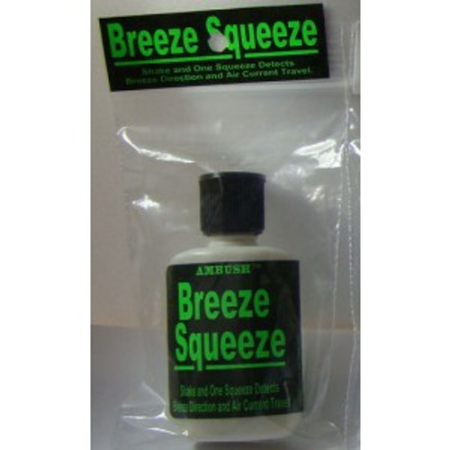 Breeze Squeeze