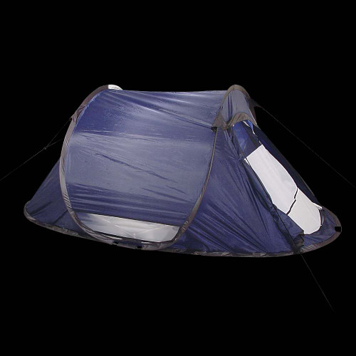 2 Person Pop-up Tent