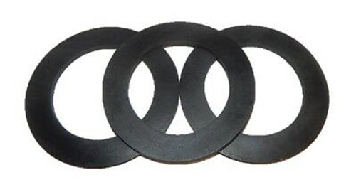 G.I. Fuel Can Gasket (Jerry Can Gasket) Set of Two