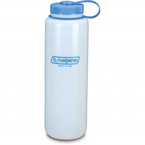 Nalgene Silo Bottle 48 oz