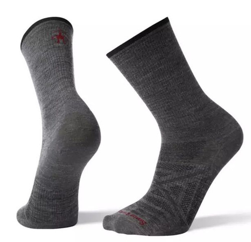 Smartwool PHD Outdoor Ultra Light Hiking Sock Men's