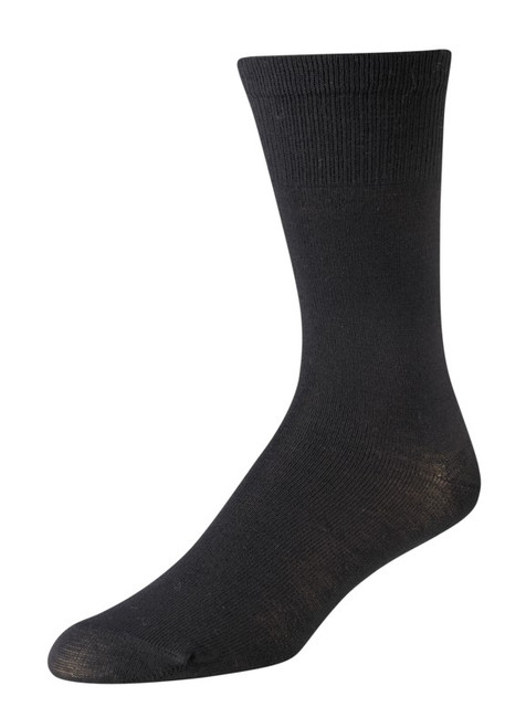 Smartwool Ultra Lightweight Liner Sock Men's Black