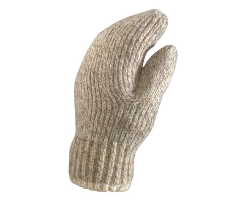 Fox River Double Ragg Mitten