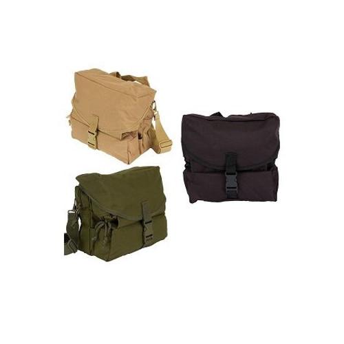 Condor Fold-Out Medical Bag
