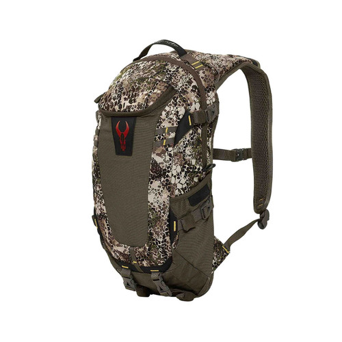Badlands Backpack Scout Hunting Day Pack Approach Camo
