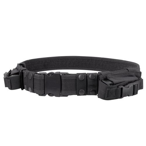 Condor Tactical Belt Item TB-002