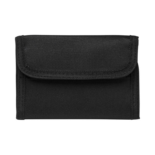 VISM Bifold Wallet