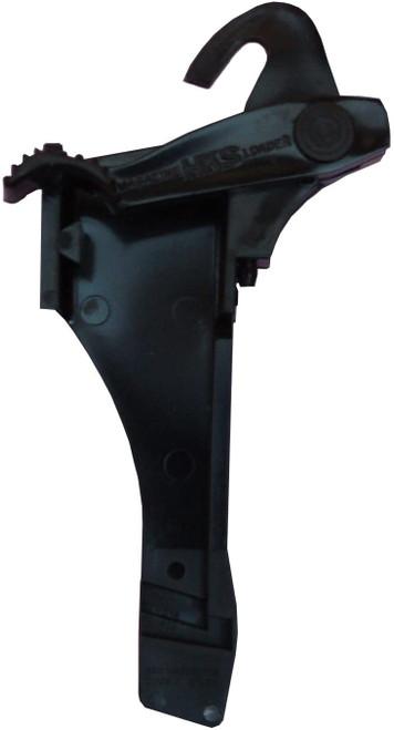HKS 380 Caliber  Magazine Speedloader