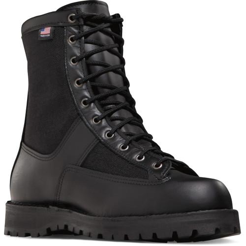 "Men's Danner Acadia 8"" Boot Non-Insulated #21210"
