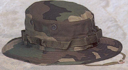 Propper Boonie Hats