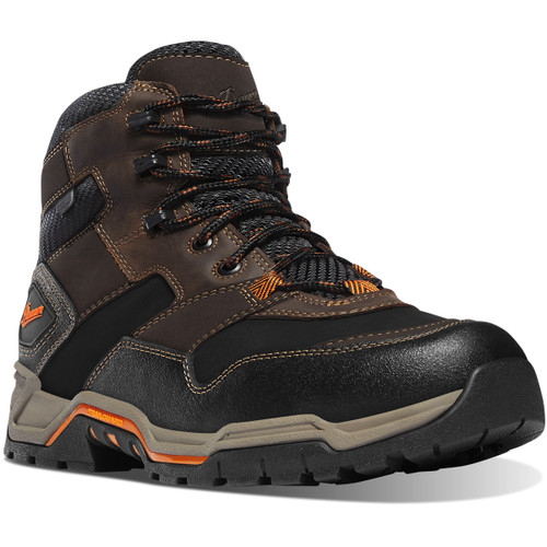 Danner Men's Field Ranager Composite Toe 15161