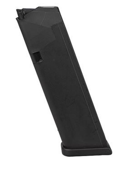 Glock G21/41 Factory Magazine .45 ACP 13 Round Mag (MF21013)