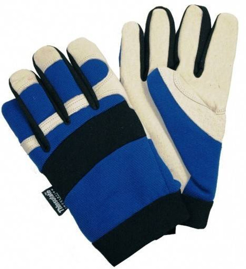 American Glove Company Rao Tex Pig Skin Glove Men
