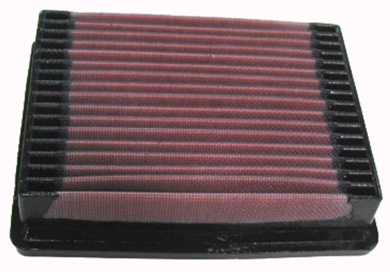 Spectre HPR3916 3916 Washable Panel Filter Chevy Beretta Cavalier Corsica Lumina