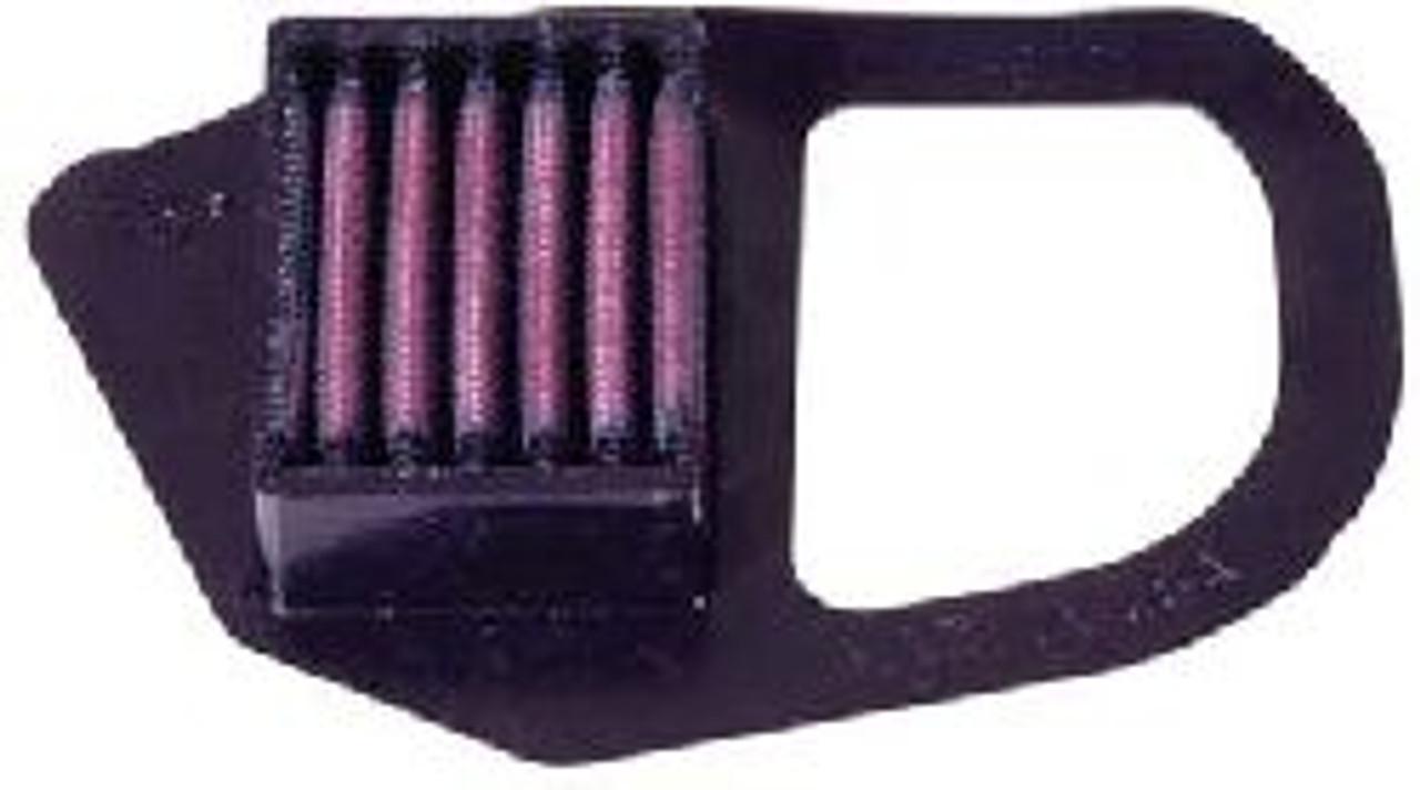 K/&N YA-1201 Replacement Air Filter