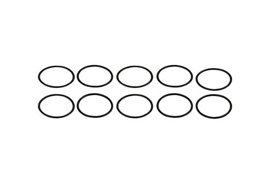 Aeromotive 12003 Fuel Filter O-Ring