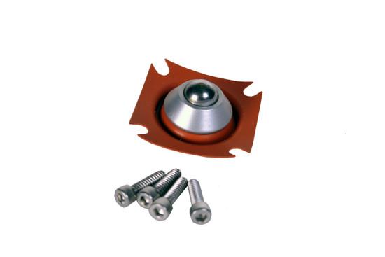 Aeromotive 11001 Electric Fuel Pump Repair Kit