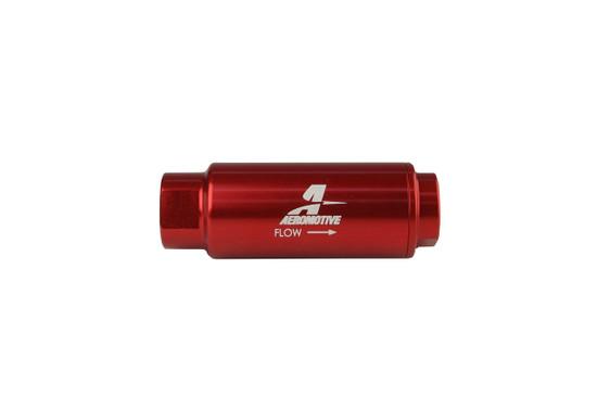 Aeromotive 12316 Fuel Filter